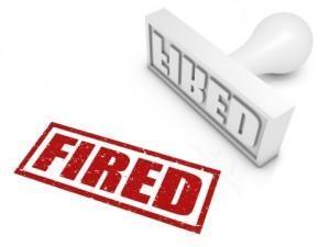 blog.fired