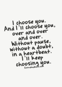 love-and-choice